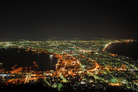 http://yakei.jp/photo/pc/hakodate2.jpg